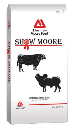 MooreFeed_ShowMoore_2012-02-29-01