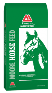 MooreHorseFeed-01