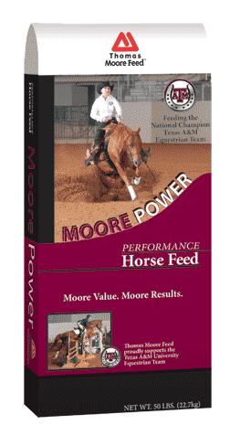 TMF_MoorePower_2011-05-09b-01