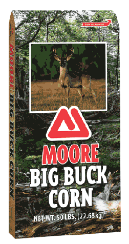 big-buck-50-LB-deer-withcorn-insert-large