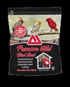 Premium-Wild_4