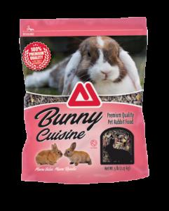 TMF_Bunny_5