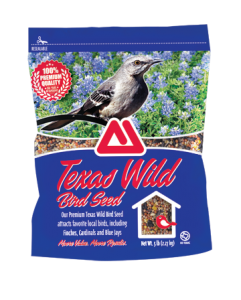 TMF_Texas_Wild