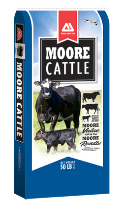 Moore-Cattle-Feed-50-Lbs-01