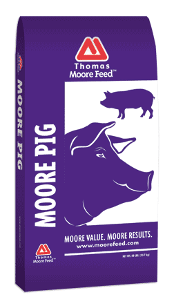 TMF-PIG-FEED-2-COLOR-BAG