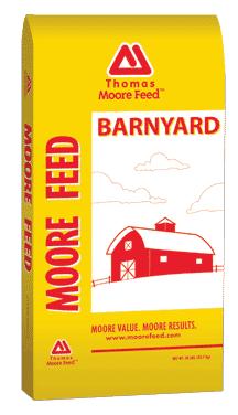 MooreFeed_BarnyardYellow_2012-02-29-01