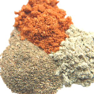 Microminerals for Horses: Copper