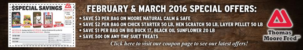 FebMarch-2016-coupon-slider
