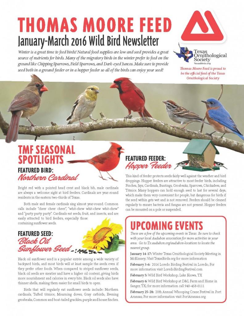 January Wild Bird TMF_v4_Page_1