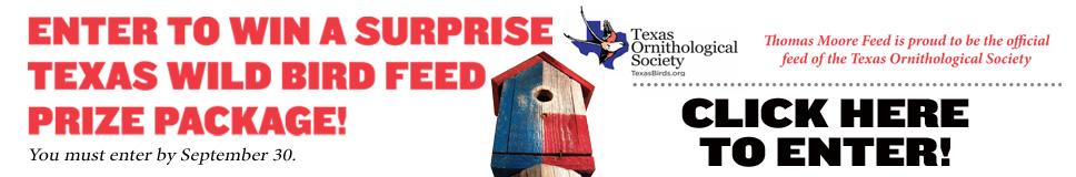 2016-September-wild-bird-package-giveaway