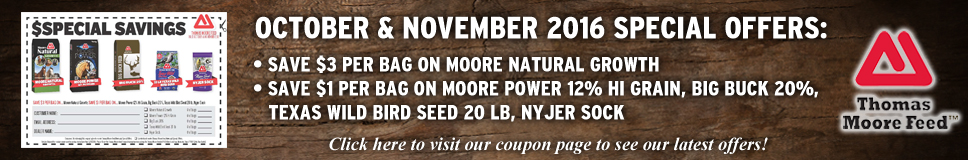 OctoberNovember-2016-coupon-slider